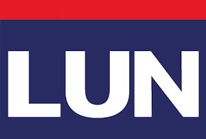 LUN-300x270