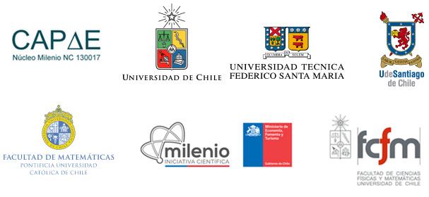 Escuela-CAPDE-logos