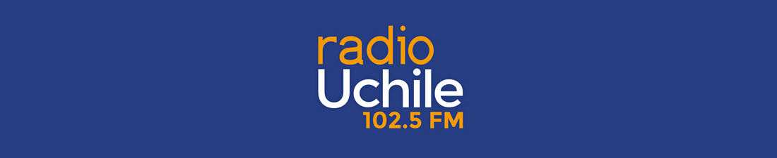Logo_radio_universidad_de_chile