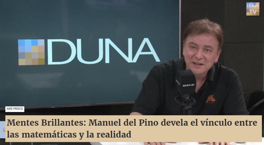 MANUELDUNA